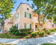 21308 EUCALYPTUS Way Unit #204, Newhall image