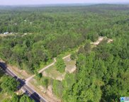 5255 Kelly Creek Rd Unit 37+/- Ac, Odenville image