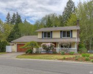 1807 Cameo Ct NW, Olympia image