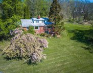 523 Upper Stump Road, New Britain image