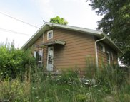 4519 Newcomer  Road, Stow image