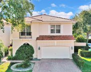1593 Breakwater Ter, Hollywood image
