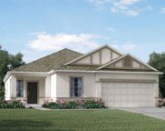 2445 NW 8th TER, Cape Coral image