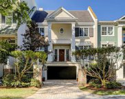 77 Harbour Passage, Hilton Head Island image