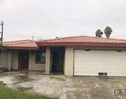 1212 San Vicente, Bakersfield image