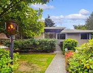2601 NW 86th St, Seattle image
