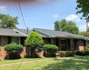 117 Paxton Drive, Hendersonville image