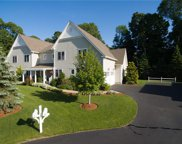 62 West Cove DR, North Kingstown image