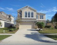 13821 Sand Meadow Lane, Orlando image