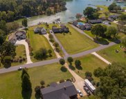 125  Perrin Drive, Mooresville image
