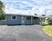 4161 NW 11th Ave, Oakland Park image