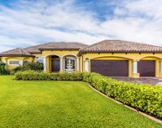 3251 Thurloe, Rockledge image