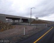 Grand Valley Parkway, North Las Vegas image