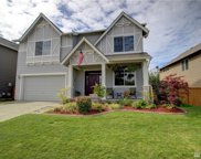 909 Crested Butte Blvd, Mount Vernon image