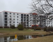 375 Plum Creek Drive Unit 412, Wheeling image