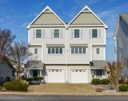 128 Newport Bay Dr Unit F, Ocean City image