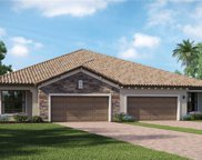 2403 Starwood Court, Bradenton image