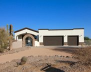 26817 N 45th Place, Cave Creek image