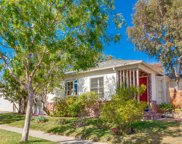 12627  Rose Ave, Los Angeles image