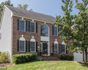 5610 WILLOW CROSSING COURT, Clifton image
