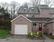 371 Papere  Ridge Unit 371, Shelton image
