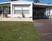 111 Chisholm TRL, North Fort Myers image