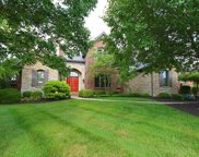 1401 Blackstone  Place, Miami Twp image