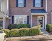 902 Goldendale Court, Greenville image