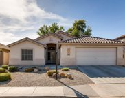 251 W Cardinal Way, Chandler image