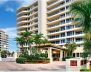 3040 Grand Bay Boulevard Unit 221, Longboat Key image