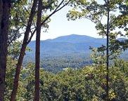 LT136 Highland Park Lt 136, Blairsville image