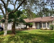 213 Almaden Court, Winter Springs image