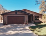 8258 Valleyview Trail, Pine Valley image