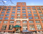 411 West Ontario Street Unit 227, Chicago image