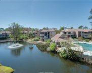 3 Shelter Cove Lane Unit #7426, Hilton Head Island image