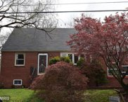 1100 MENTOR AVENUE, Capitol Heights image
