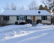 44 Bell Hill Drive, Laconia image