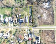 3943 Glendenning Road, Downers Grove image