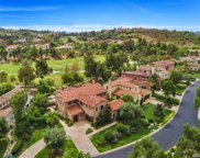 16907 Going My Way, Rancho Santa Fe image