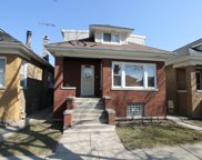 1829 North Lowell Avenue, Chicago image