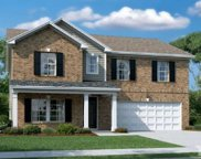 3466 Norway Spruce Road, Raleigh image