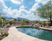 11281 N Palmetto Dunes, Oro Valley image