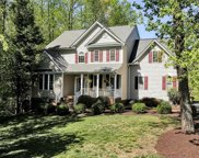 11418 Black Isle Way, Chesterfield image