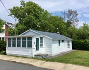 110 72nd St, Ocean City image