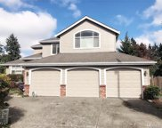 19302 3rd Ave W, Bothell image