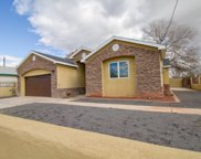 1404 8TH Street SW, Albuquerque image