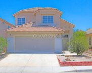 8277 Tribute Lane, Las Vegas image