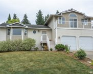 6928 54th Place NE, Marysville image