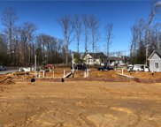 2020 Holmes Court East, James City Co Greater Route 5 image