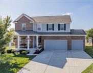 5855 Commonview  Drive, Mccordsville image